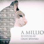 A Million Sviatoslav